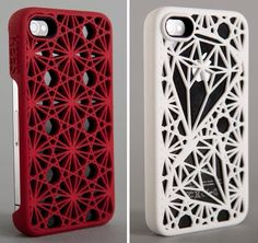 Custom designed iPhone cases made with printing technology. Custom designed iPhone cases made with printing technology. Custom designed iPhone cases made with printing technology.