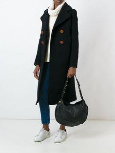 See By Chloé 'Madie' hobo shoulder bag