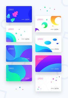 80.2.pleo virtual cards exploration 2