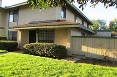 You're Invited to an Open House!  Saturday (1/10) & Sunday (1/11) 10191 Caminito Volar San Diego, Ca 92126 LauraSanDiego.com
