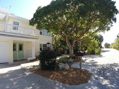 Cottage vacation rental in Holmes Beach, FL, USA from VRBO.com! #vacation #rental #travel #vrbo