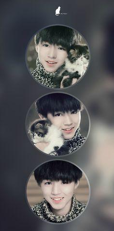 WJT-921 's Weibo_Weibo