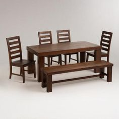 4 seater dining table price design ideas 2017 2018 Pinterest