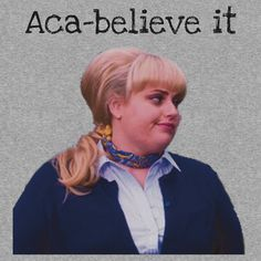 Fat Amy t-shirt Fat Amy, Pitch Perfect, Grad Parties, Life Humor, To My Daughter, I Laughed, Haha, Believe, Cute Outfits