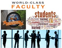 Access to Texas's passionate faculty will serve as an inspiration and prepare me to face any entrepreneurial challenge. I wish to draw from their practical experiences in the field-expertise and gain insight in leadership skills. Access to such knowledge is a treasure for lifetime.