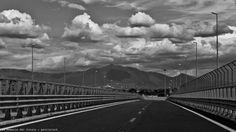 #photography #patriziord