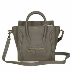 celine bags cheap - Luggage on Pinterest | Luggage Bags, Celine and Celine Bag