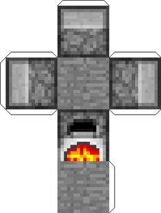 Minecraft Paper Blocks - Fan Art - Show Your Creation - Minecraft Forum - Minecraft Forum