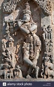Image result for belur sculpture