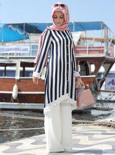 Pınar Şemsin en yeni modelleri tesetturtrendleri.com da