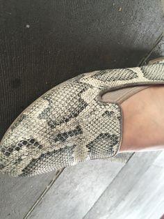 Snake D