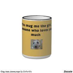 Cup, taza ,tasse,copo