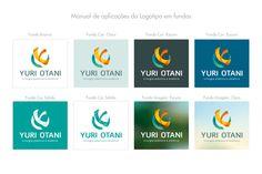 Yuri Otani by Roger Lima, via Behance