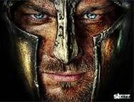 spartacus - Bing Images