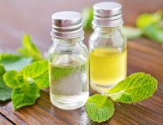 The 11 Best Essential Oils To Stockpile For Emergencies