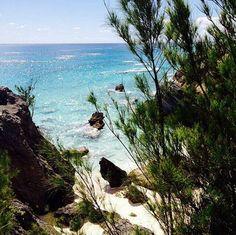 Bermuda, luoghi da sogno #Bermuda http://www.gotobermuda.it/default/