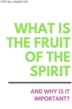 Dig deeper into what the Fruit of the Spirit is and the meaning of each Fruit. Find out what Fruit is your natural gifting and which one you need have God grow more. A Bible study post on the Fruit of the Spirit that also comes with a free coloring book! Spirit Song, Spirit Quotes, Holy Spirit, Faith Quotes, Fruit Of The Spirit, Dig Deep, Bible Scriptures, Bible Notes, Trust God