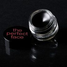 The Best Gel liner on the market. Only $18.00 and totally waterproof. I love this stuff