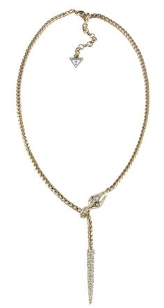 GUESS Necklace | UBN51453