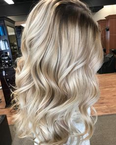 Hairstyles For Round Faces Beautiful Wedding Hair Idea!Hairstyles For Round Faces Beautiful Wedding Hair Idea! Loose Hairstyles, Ponytail Hairstyles, Wedding Hairstyles, Everyday Hairstyles, Hair Ponytail, Hairstyles Videos, Simple Hairstyles, School Hairstyles, Braided Ponytail