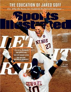 low priced 3b71d 83aaf ... New Era Cap US. Bobby Amos · Astros · LET IT RIP - WORLD SERIES  PREVIEW  THE ASTROS