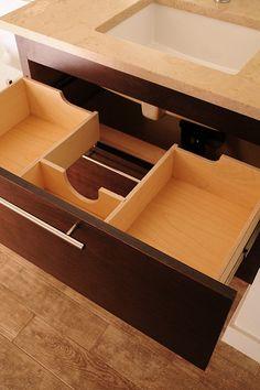 7 Best under sink drawer images | Kitchen units, New ...