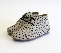 vans schoenen bataviastad