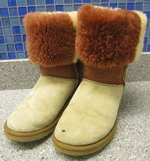defff1623021 bootsfactory on · Furry UggsUgg Winter BootsWinter ...