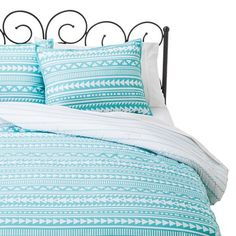 Xhilaration™ Tribal Stripe Comforter Set