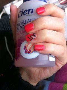 Nails ☺️