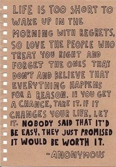 Awesome Life Quotes love this! Pin Up Quotes, Life Quotes Love, Great Quotes, Quotes To Live By, Inspirational Quotes, Motivational Quotes, Funny Quotes, Quotes Quotes, Short Quotes
