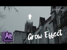 Ever seen this building grow video effect and wonder how its made? That's exactly what I'm going to cover in this After Effects tutorial! This Building Grow . Volleyball Pictures, Cheer Pictures, Senior Pictures, Softball Pictures, Photography Editing, Photography And Videography, Photography Photos, Adobe After Effects Tutorials, Effects Photoshop