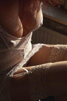 erotic light by Floniem Rednälreuas - Photo 190654615 / 500px