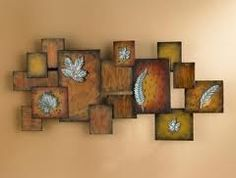 Image result for handmade creative ideas for home decor
