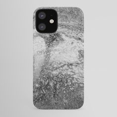 Apple Tv, Remote, Iphone Cases, Typography, Graphic Design, Abstract, Creative, Illustration, Pattern