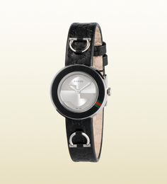 fc523680930 11 Best Gucci Watches images
