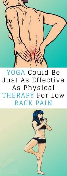 Nowadays, millions of people are leading a sedentary lifestyle and over time, the mobility and flexibility of their body are considerably reduced. As a result of that, low back pain occurs, a disorder that causes a dull constant ache, but many patients experience a sudden sharp feeling.