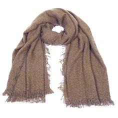 92d71543288046 18 beste afbeeldingen van Grote sjaals - Gary graham