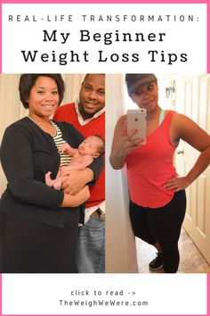 Gi lean weight loss products