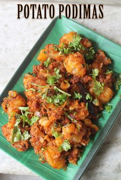 Lots of people would like to find out about indian cooking beef curry. Well that is what our website deals with. So click through and see how we can help you. Vegetarian Platter, Vegetarian Recipes, Cooking Recipes, Healthy Recipes, Cooking Beef, Aloo Methi, Aloo Gobi, Subzi Recipe, Indian Food Recipes