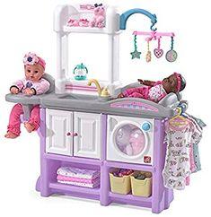 Baby Dolls For Kids, Little Girl Toys, Cool Toys For Girls, Baby Girl Toys, Kids Toys, Baby Alive Doll Clothes, Baby Alive Dolls, Barbie Doll Set, Barbie Toys