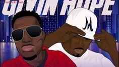 ET Givin Hope Feat. Project Pat [HipHop Music - 2017]
