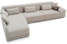 l shaped sofa amazon More