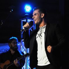 Fabio Cancellara Gómez  www.fabiocancellara.com  #musicaitaliana #fabiocancellaragómez #cancellara #music #cantautori #cantanti