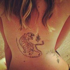 40-rare-sak-yant-tattoos-by-thai-monks-no-ordinary-ink-tattoo-12