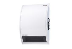 Fan Assisted Electric Room Heaters for Your Home- Stiebel Eltron
