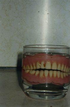 63 Best Teeth Dental Images Teeth Dental Dentistry