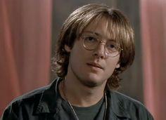Daniel Jackson (James Spader) - Stargate (1994)