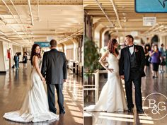 Julia And Alex S Queen Mary Wedding B G Photography