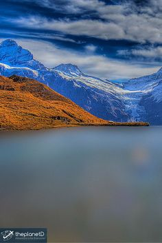 The beautiful landscape of Grindelwald, Switzerland| The Planet D: Adventure Travel Blog